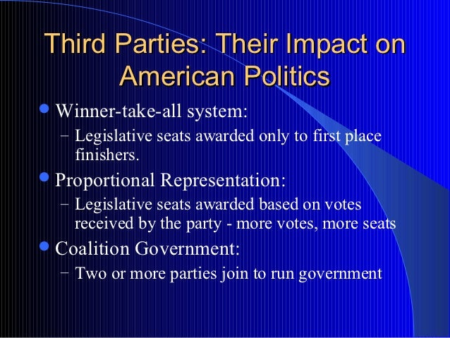 party dealignment in the era of divided government Ap government and politics search this site  party platform party era party dealignment  divided government.