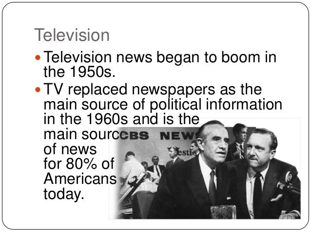 role mass media american politics today Start studying role o f media in government learn vocabulary, terms, and more with flashcards, games, and other study tools.