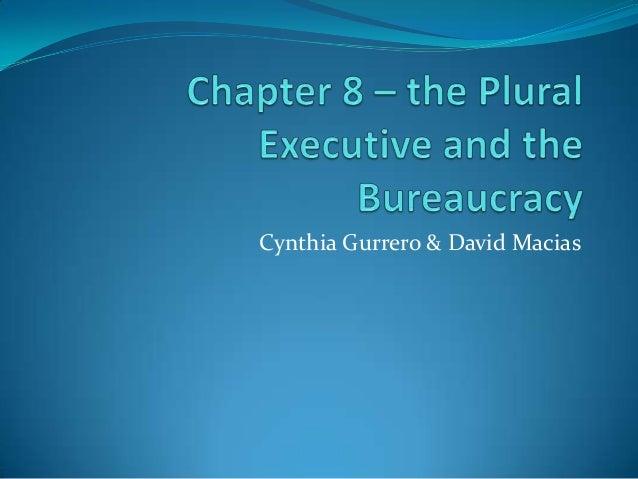 Cynthia Gurrero & David Macias