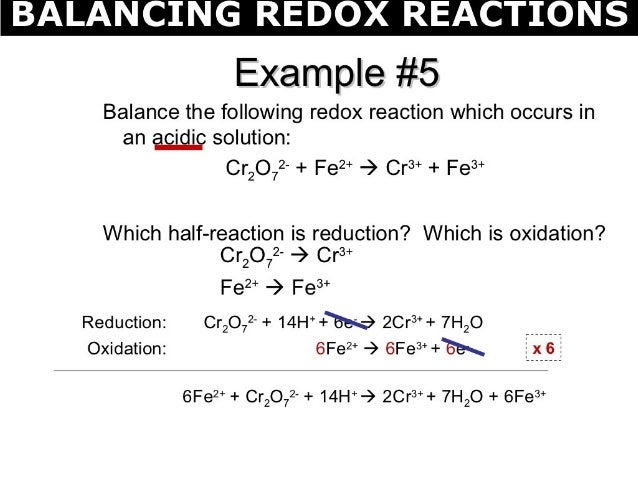 14 3 Lications Of Redox Reactions Voltaic Cells