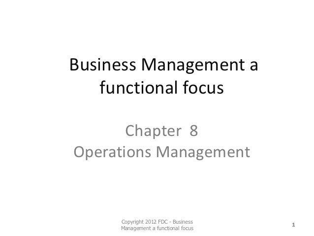 function of management essay 29022012  there is no universally accepted classification of management functions this is because different authors, who were considering different organizations.