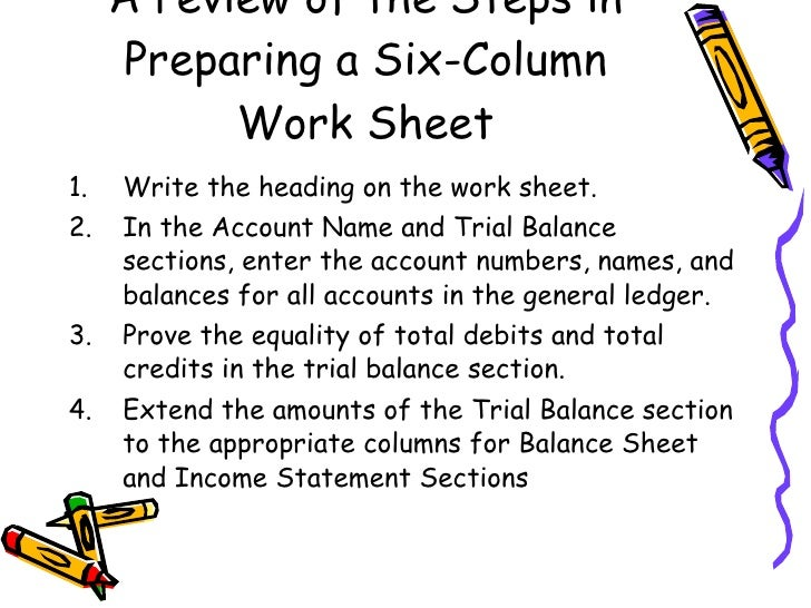 Printables Aa Sixth Step Worksheet chapter 8 the six column work sheet 23