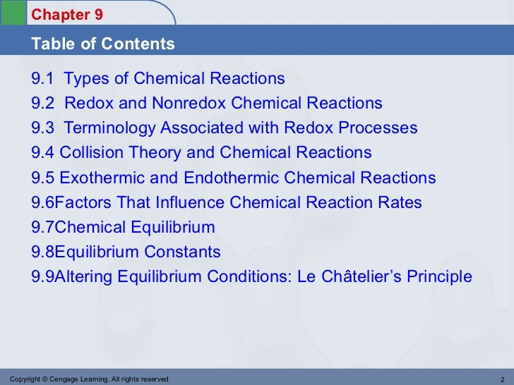 chapter 9 double replacement metathesis reactions answers Metathesis reactions in aqueous solutions (double displacement reactions) purpose – a) identify the ions present in various aqueous solutions b) systematically combine solutions and identify the reactions that form precipitates and gases c) write a balanced molecular equation , complete ionic equation, and net ionic.