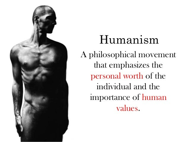 the philosophical movement that stresses on individual existence The notion is that humans exist first and then each individual spends there is a wide variety of philosophical existentialism then stresses that a person.