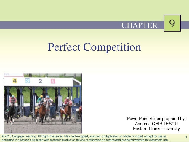 PowerPoint Slides prepared by: Andreea CHIRITESCU Eastern Illinois University PowerPoint Slides prepared by: Andreea CHIRI...