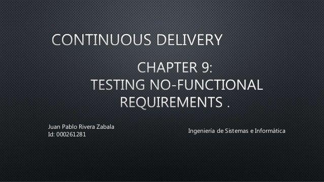 Juan Pablo Rivera Zabala Id: 000261281 Ingeniería de Sistemas e Informática