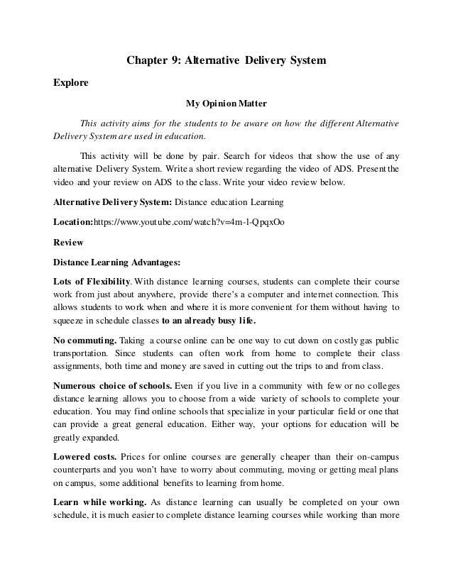 essays literature essay marking rubric