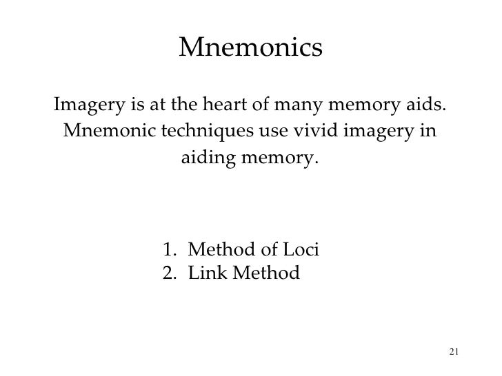 ap psychology memory essay Click here for full powerpoint unit 7 (includes vocab terms): ap psych unit 7a  memory ap psych unit 7b cognition click here for list of vocabulary terms: unit .