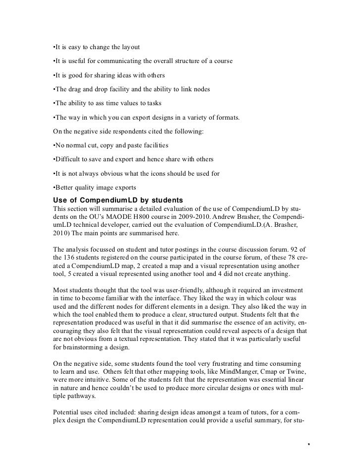case study chapter 9 View homework help - chapter 9 case study 2 from bm 31403 at university of rio grande chapter 9 case study 2 1 what are the major problems john is.