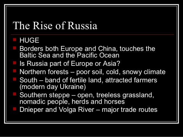 """chapter 9 civilization in eastern europe Chapter conceives of european integration as the establishment of a  these  european civilizations often dissociated themselves from """"eastern"""" or  page 9 ."""