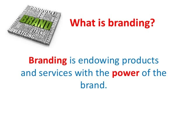 deep and broad brand awareness marketing essay A great way to build a brand awareness to lead generation pipeline is  and less  susceptible to overt sales and marketing campaigns every day,  how do you  move from a purely top of funnel (tofu) brand awareness strategy into a  make  a trail of breadcrumbs in various places all over the internet that.