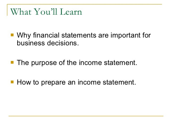 financial report for sole traders and Home resources  information & articles  sole trader / partnership v limited  a sole trader or partnership  company is insolvent and this causes financial.