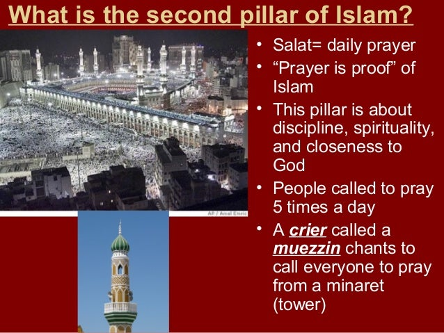 Muslims pray in a holy temple called a mosque.  • Before praying, Muslims go to fountains to wash hands, face, arms, feet ...