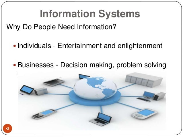 management information system ch 1 View test prep - cis 2050 ch 1 study guide answers from cis 2050 at  appalachian state  14 importance of information systems to society learning  objectives 1  discuss ways in which information technology can affect  managers and.