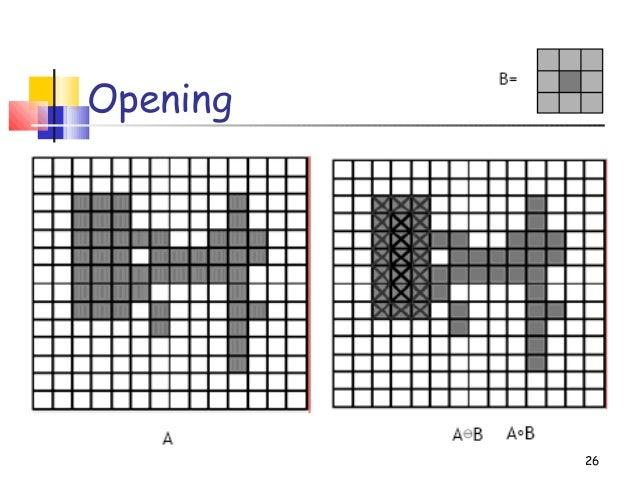 Opening26