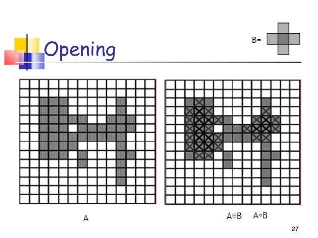 Opening27