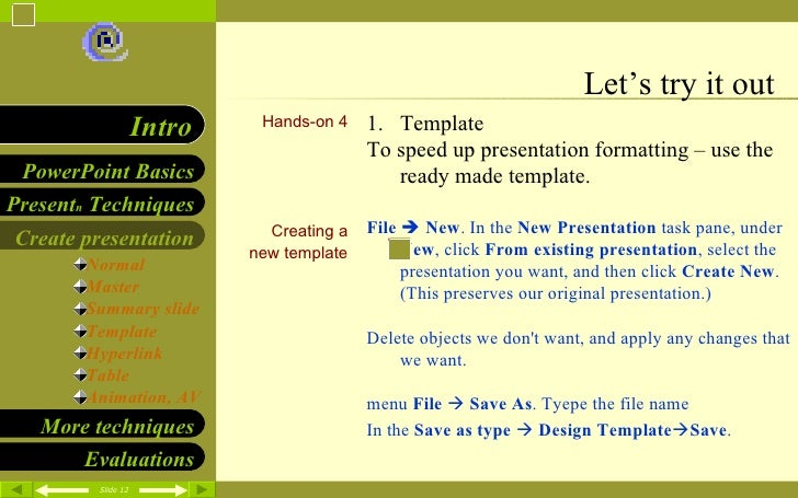 Apply powerpoint template to existing presentation mac 2011 powerpoint template how to apply to existing presentation choice tid chapter 9 presentation applications microsoft power toneelgroepblik Image collections