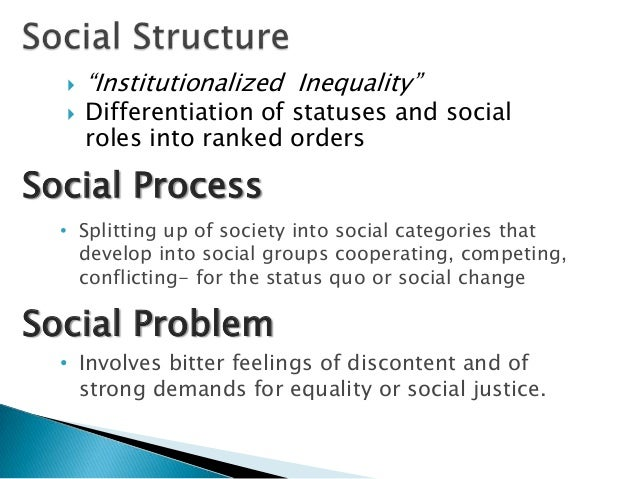 the role of leaders in stratified societies Following are the main roles of a leader in an organization : required at all levels-leadership is a function which is important at all levels of managementin the top level, it is important for getting co-operation in formulation of plans and policies.