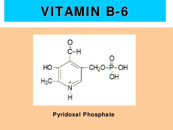 Chapter 9 vitamins and chapter 10 minerals 83 structure of vitamin ccuart