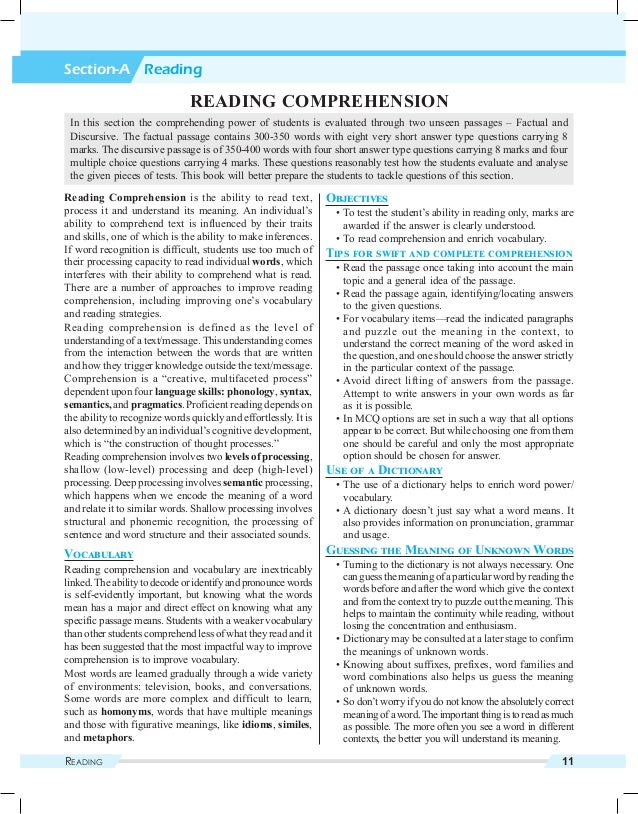 Chapter assignment in-english-comm-9