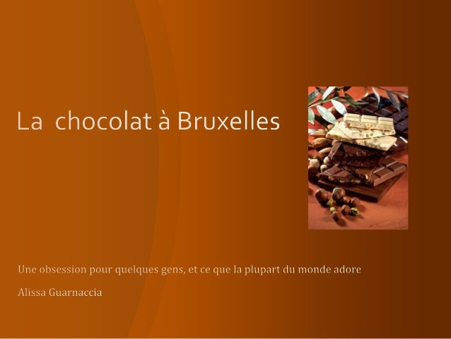 http://www.marcolini.be/#/fr http://www.mucc.be/FR/index_fr.htm http://www.evene.fr/culture/lieux/musee-du-chocolat-et-du-...