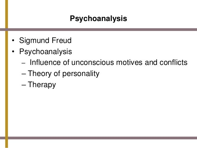 sigmund freud perspective of psychology of kurt cobain Psychoanalysis of kurt cobain myreddays loading  freud, sigmund  psychology of the unconscious man and his symbols fromm, erich.