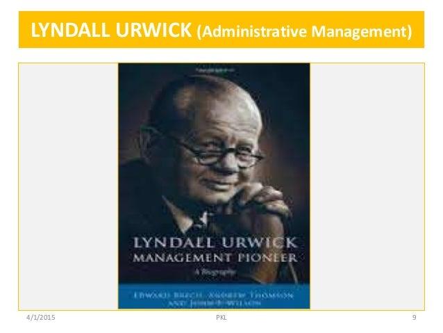 The Little Book of Big Management Theories by Dr. Bob Bates, Dr. Jim McGrath