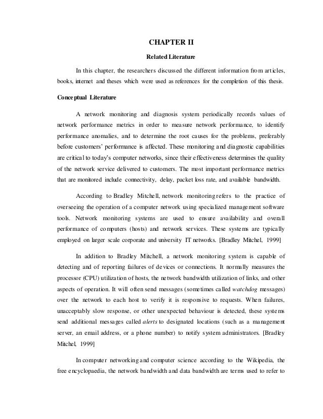 local studies in thesis Ange alcantara, trainee at cube (ortinero, 2000, pg 56) local studies (muega each literature and studies are come from articles, thesis/dissertation and.