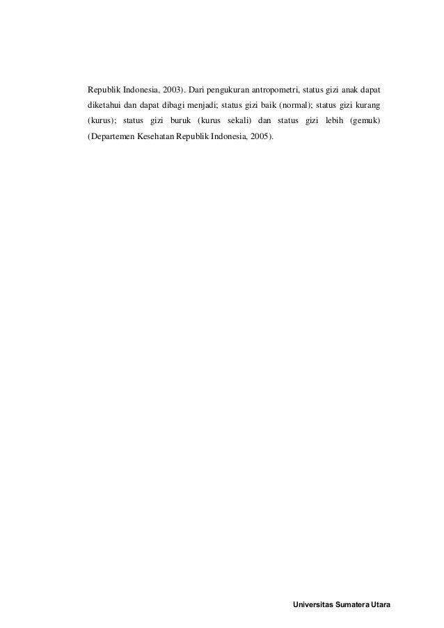GIZI MASYARAKAT (DANIEL ROBERT, SST, M.Kes)