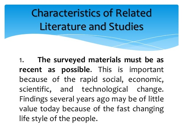 chapter iii thesis Chapter iii research and software design this chapter deals with the methods of research used whether it may.