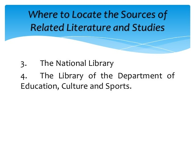 chapter 2review of related literature Review of related literature used in web based community study.