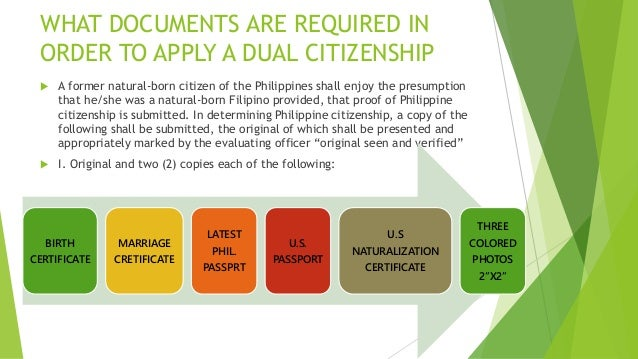 how to obtain dual citizenship