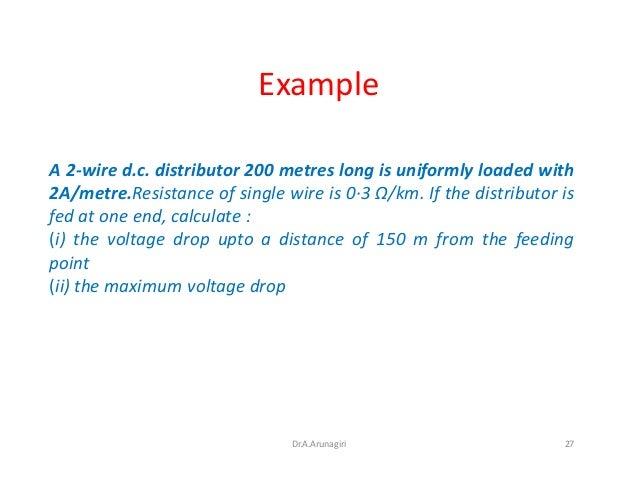 Thermal module | psim | powersim, inc.