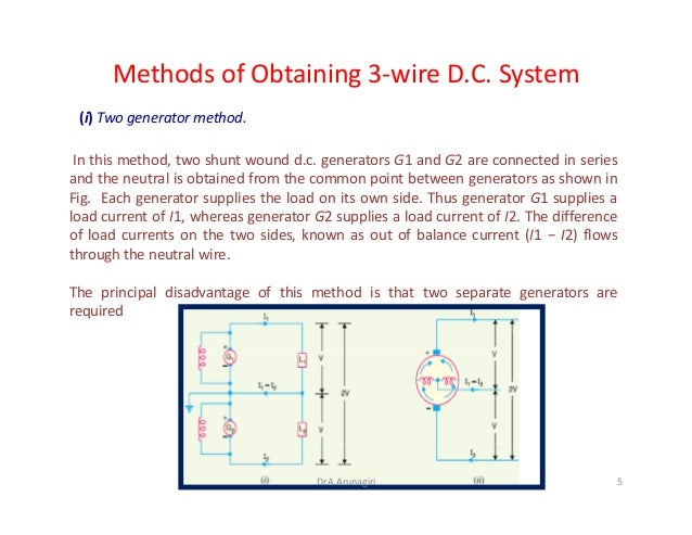 distribution system voltage drop and power loss calculation