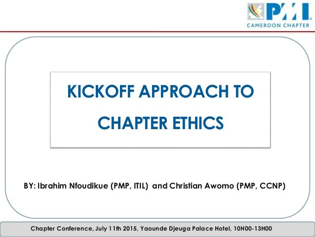 ethics chapter 1 quiz Ethics are a system of moral principles and a branch of philosophy which defines what is good for individuals and society.