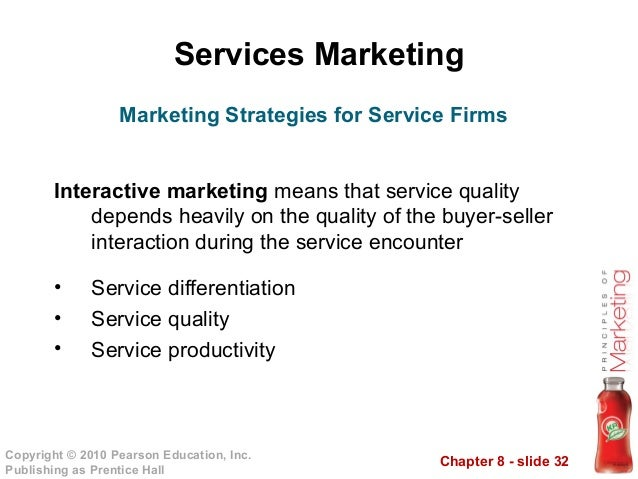 marketing chapter 8 Principles-of-marketing_-chapter-8-(products,-services,-and-brands_-building- customer-value) - free download as powerpoint presentation (ppt), pdf file.