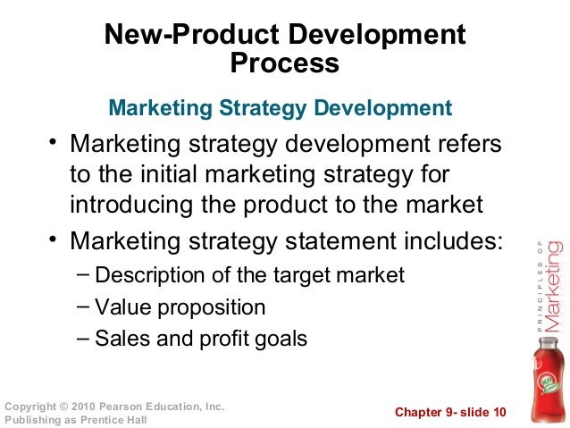marketing ch 9 Flash cards for mkt 3343 - prin of marketing with natesan at texas state (tsusm.