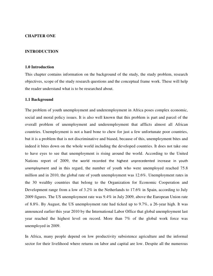 chapters of a research dissertation 2 introduction chapter 4 presents, in sufficient detail, the research findings and data analyses, and describes the systematic and careful application.