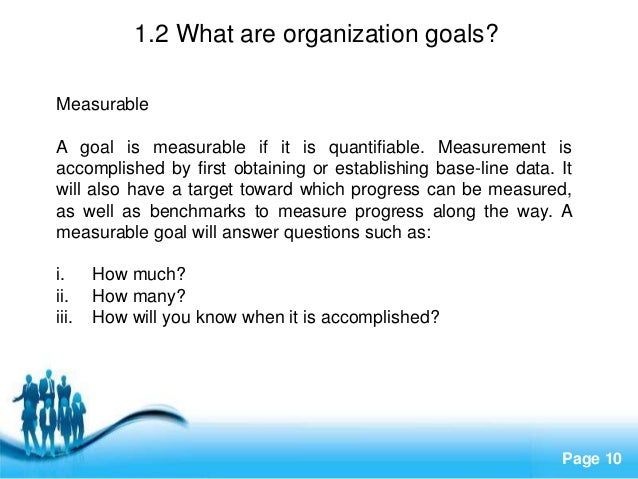 topic one introduction to organizations and Structure of the paragraph body the body of the paragraph is the support for the topic sentence proceeding logically from one to the other spatial organization is frequently used in descriptions where the writer moves in an orderly manner form one feature to the next.