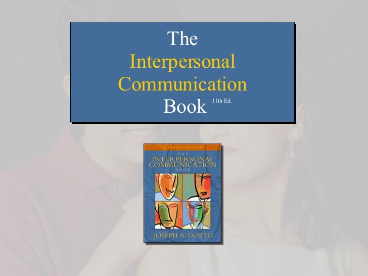 the inevitable irreversible and unrepeatable human communication Speech midterm study guide  principles of human communication xxiii  communication is inevitable, irreversible, &amp unrepeatable 16.