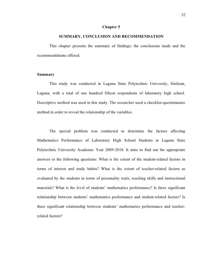 Writing a dissertation introduction chapter divorce children research paper