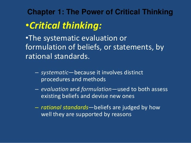 introduction to educational research a critical thinking approach 2012 Encuentra introduction to educational research: a critical thinking approach de w (william) newton suter (isbn: 9781412913904) en amazon envíos gratis a partir de 19€.