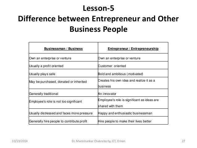 types of social entrepreneurship pdf