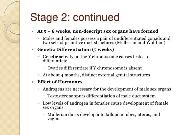 low testosterone cause