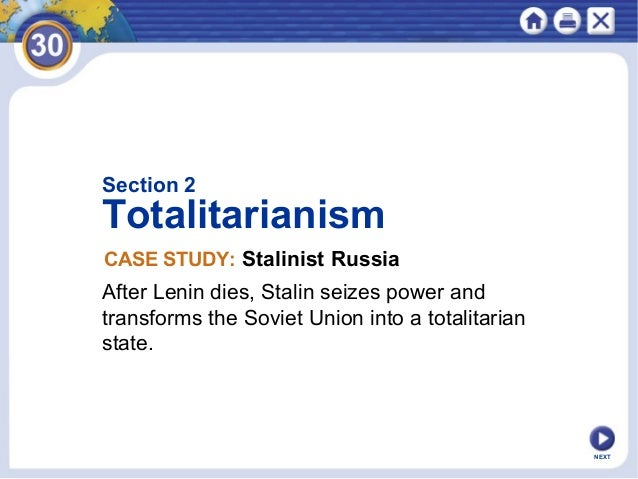 "an analysis of the lenins heirs stalin and trotsky in soviet russia Part 2: the study of trotsky after the fall of the ussr  policies pursued by stalin  and his successors the only options available to the ussr  ""demolished the  notion that trotsky was lenin's heir"" proves only that swain has."