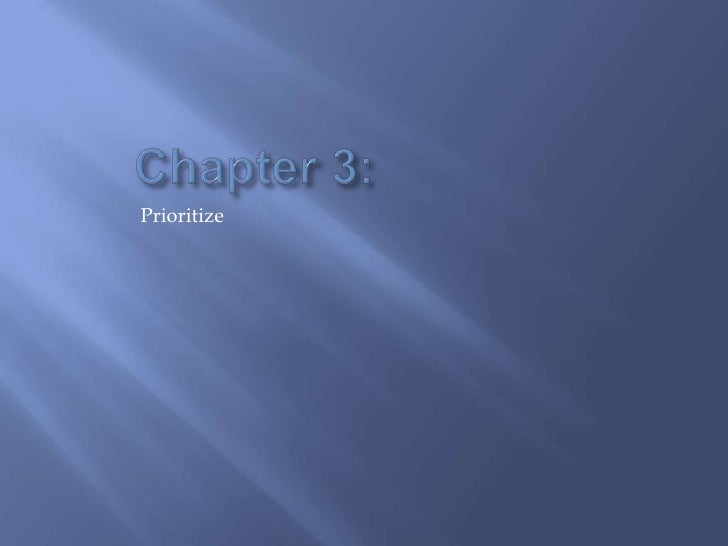 the namesake chapters 3 4 Each and every harry potter character has something significant about their name, whether it be the sound, meaning, or namesake  chapters: 3 - words: 3,594 .