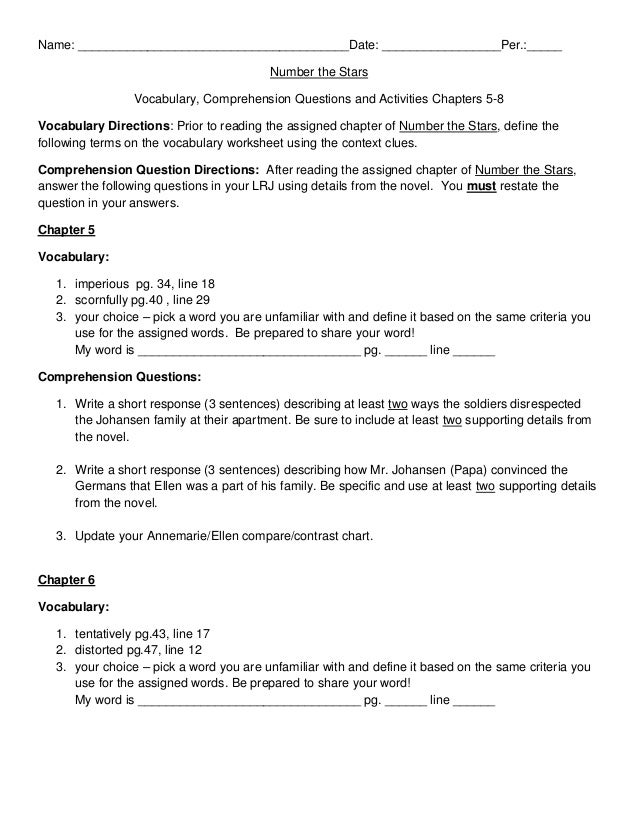 Chapter 15 terms and questions Research paper Academic Service