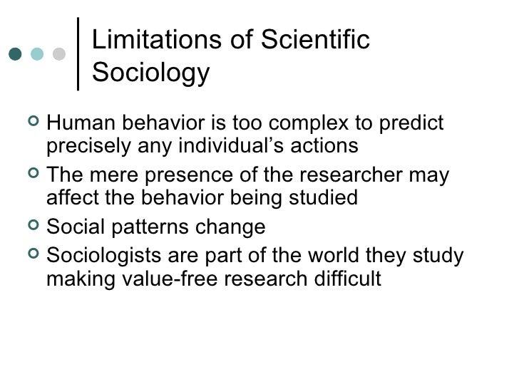 Sociological Memes