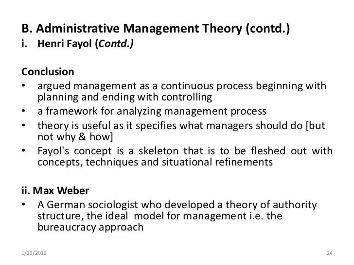 difference between centralization and decentralization in management pdf
