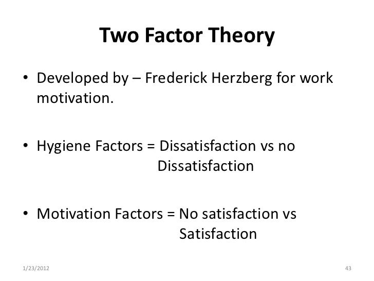 """hawthorne theory research paper Saajasto - 1 kegan saajasto mrs gorski 10:00 sociology 7 march 2016 the hawthorne effect the hawthorne effect is the idea that """"behavior during the course of an."""